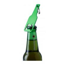 Διαφημιστικά Μπρελόκ Ανοιχτήρι Μπύρας & Αναψυκτικών