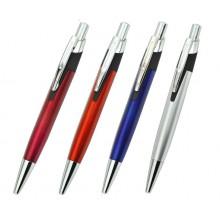 Διαφημιστικά Στυλό ΜΙΝ3556