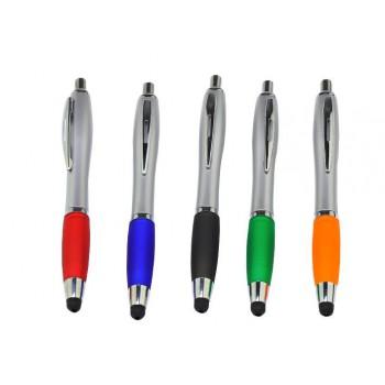 Διαφημιστικά Στυλό ΜΙΝ4630