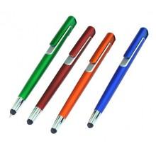 Διαφημιστικά Στυλό ΜΙΝ4631