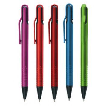 Διαφημιστικά Στυλό ΜΙΝ4793
