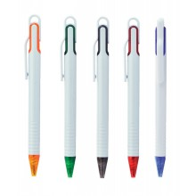 Διαφημιστικά Στυλό ΜΙΝ4806