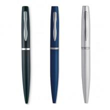 Διαφημιστικά Στυλό STA3319