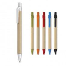 Διαφημιστικά Στυλό STA3780