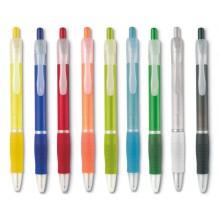 Διαφημιστικά Στυλό STA6217