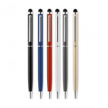 Διαφημιστικά Στυλό STA8209