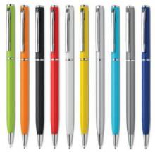 Διαφημιστικά Στυλό STA9478