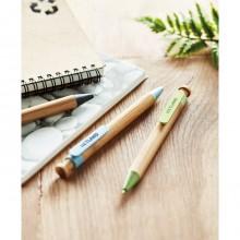 Διαφημιστικά Στυλό STA9481 σε 6 χρώματα