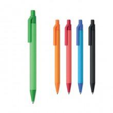 Διαφημιστικά Στυλό STA9830