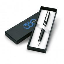 Μεταλλικό Στυλό σε κουτί δώρου STA6652